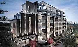 204-5058 Cambie Street, Vancouver, BC, V5Z 2Z5