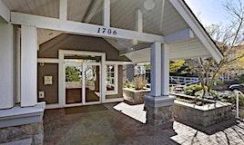 109-1706 56 Street, Delta, BC, V4L 2R3