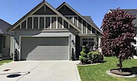45863 S Foxridge Crescent, Chilliwack, BC, V2R 0P7
