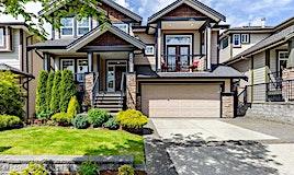 24661 103rd Avenue, Maple Ridge, BC, V2W 0A8