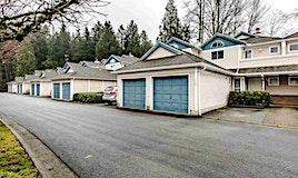 115-14154 103 Avenue, Surrey, BC, V3T 4Z6