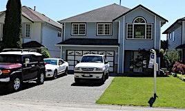 1262 Chelsea Avenue, Port Coquitlam, BC, V3B 7J9