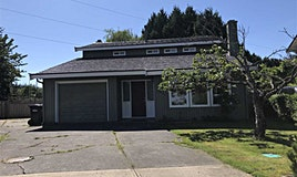 4211 Deerfield Crescent, Richmond, BC, V6X 3A1