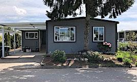 167-1840 160th Street, Surrey, BC, V4A 4X4