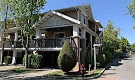 37-15233 34 Avenue, Surrey, BC, V3Z 2T7