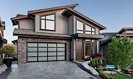 2688 Mahogany Drive, Abbotsford, BC, V3G 0C4