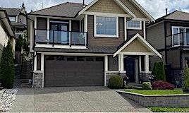 23639 Bryant Drive, Maple Ridge, BC, V4R 0B7