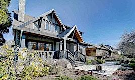 3883 W 21st Avenue, Vancouver, BC, V6S 1H5