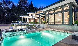 1495 Bramwell Road, West Vancouver, BC, V7S 2N8