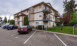 12-46160 Princess Avenue, Chilliwack, BC, V2P 2A7