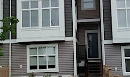 91-24108 104 Avenue, Maple Ridge, BC, V2W 0J5