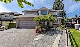 9315 207 Street, Langley, BC, V1M 2W7