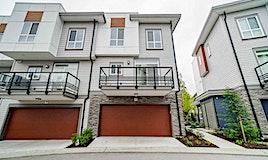 7-7947 209 Street, Langley, BC, V2Y 0Y6