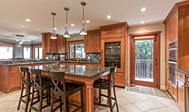 4175 St. Mary's Avenue, North Vancouver, BC, V7N 1Y6