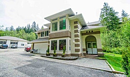 LT.A-33020 Richards Avenue, Mission, BC, V2V 7E5