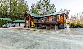 48752 Chilliwack Lake Road, Chilliwack, BC, V4Z 1A6