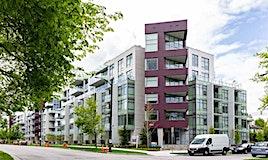 505-4963 Cambie Street, Vancouver, BC, V5Z 2Z6
