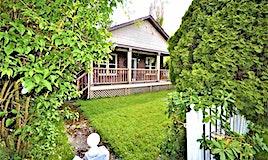 34758 Clayburn Road, Abbotsford, BC, V2S 7Y9
