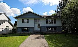 17836 59a Avenue, Surrey, BC, V3S 1R1