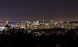 660 King Georges Way, West Vancouver, BC, V7S 1S3