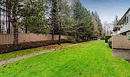 247-20391 96 Avenue, Langley, BC, V1M 2L2