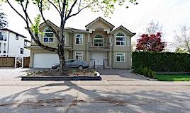 7025 131 Street, Surrey, BC, V3W 6M8