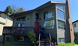 7740 Mayfield Street, Burnaby, BC, V5E 2J6