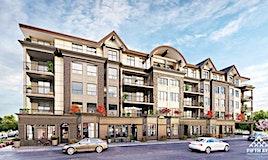 223-2485 Montrose Avenue, Abbotsford, BC, V2S 3T2