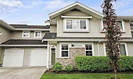 57-12161 237 Street, Maple Ridge, BC, V4R 0E7