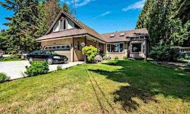 5400 Derby Road, Sechelt, BC, V0N 3A7