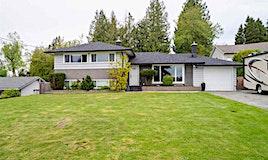 34243 Fraser Street, Abbotsford, BC, V2S 1X8