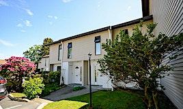 11-10920 Springmont Drive, Richmond, BC, V7E 3S5