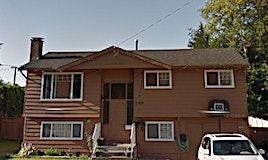 11874 73 Avenue, Delta, BC, V4C 1C4