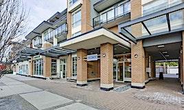 213-1330 Marine Drive, North Vancouver, BC, V7P 1T4