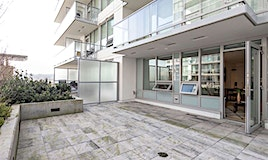 606-988 Quayside Drive, New Westminster, BC, V3M 0L5