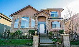 12660 67b Avenue, Surrey, BC, V3W 1G2