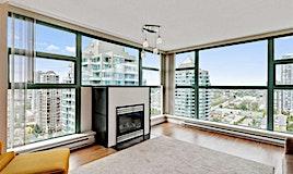 2103-4380 Halifax Street, Burnaby, BC, V5C 6R3