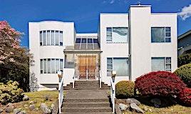 1225 W 48th Avenue, Vancouver, BC, V6M 2N6