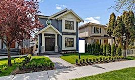 1578 W 65th Avenue, Vancouver, BC, V6P 2R1