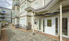 102-14399 103 Avenue, Surrey, BC, V3T 5V5