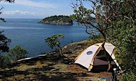 LOT 7 East Trail Island, Sechelt, BC, V0N 3A0