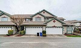 14-46360 Valleyview Road, Chilliwack, BC, V2R 5L7