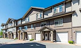 8-2950 Lefeuvre Road, Abbotsford, BC, V4X 0B2