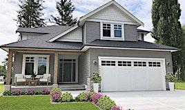 5965 Riverside Street, Abbotsford, BC, V4X 1T8