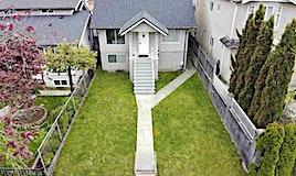 2858 E 4th Avenue, Vancouver, BC, V5M 1K8