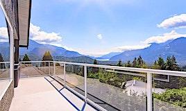 1007 Tobermory Way, Squamish, BC, V0N 3G0