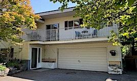13668 112 Avenue, Surrey, BC, V3R 2G3