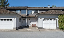 55-2401 Mamquam Road, Squamish, BC, V8B 0H6
