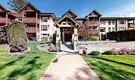 308-2323 Mamquam Road, Squamish, BC, V8B 0H9