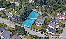 1733 Brunette Avenue, Coquitlam, BC, V3K 1H1